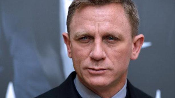 Actor-Daniel-Craig-AFP