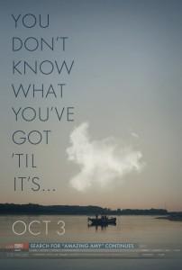 Gone-Girl-Affiche-USA-TEASER