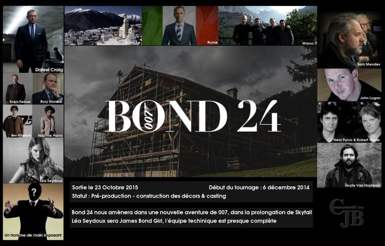 bond-24info