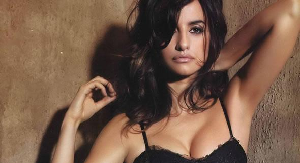 penelope-cruz-header2