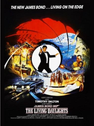 Le jeu des 007 différences