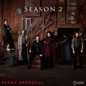 Penny Saison 2