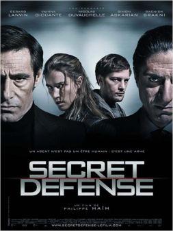 secretdefense