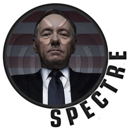 spacey2
