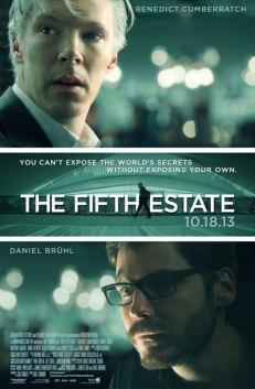 the-fifth-estate