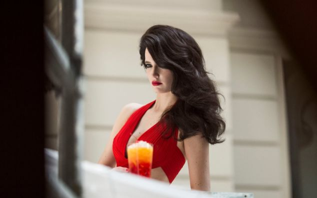 Calendario-Campari-2015-Eva-Green-634x396