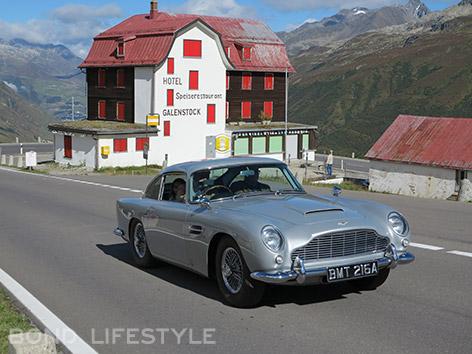 CC Bond Lifestyle