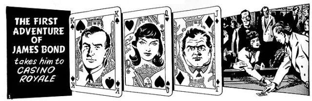 bond-comic-header