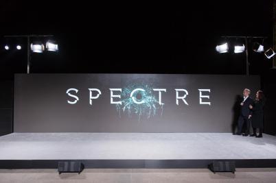 jbbr_spectre_press_event-1
