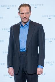 jbbr_spectre_press_event-22
