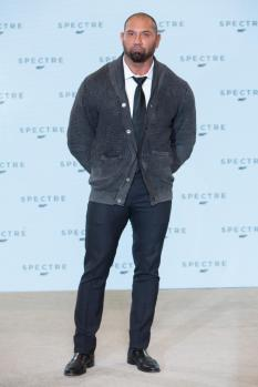 jbbr_spectre_press_event-28