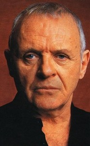 TNDo 10 Anthony Hopkins
