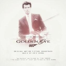 goldeneyeprestige2_zps2b20cf07