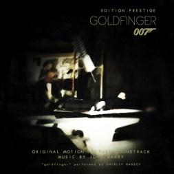 goldfingerprestige3_zpsa4f2e7b2