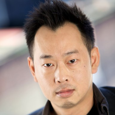 Andy Cheung