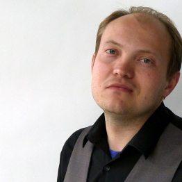 Denis Khoroshko