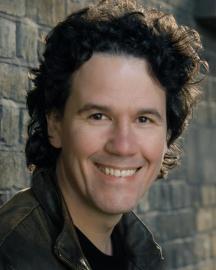 Dominic Zwemmer