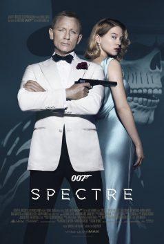 Spectre affiche fr (1)