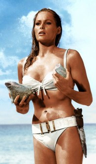 honey_rider_ursula_andress_02