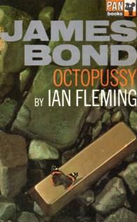octopussy1968big