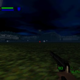 Project64 (22)