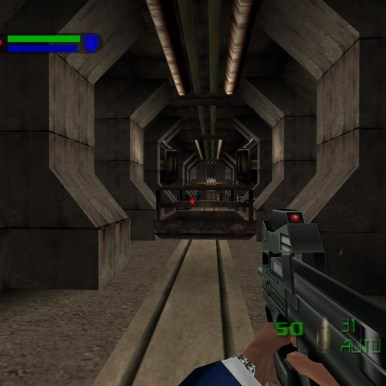 Project64 (26)