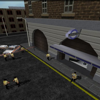 Project64 (9)