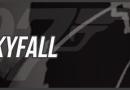 Skyfall – Les scènes coupées