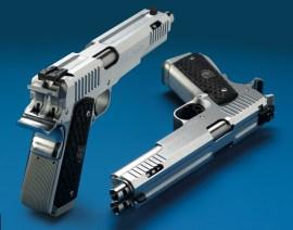 Arsenal-Firearms-AF2011-Dueller-Prismatic-007-Spectre-1