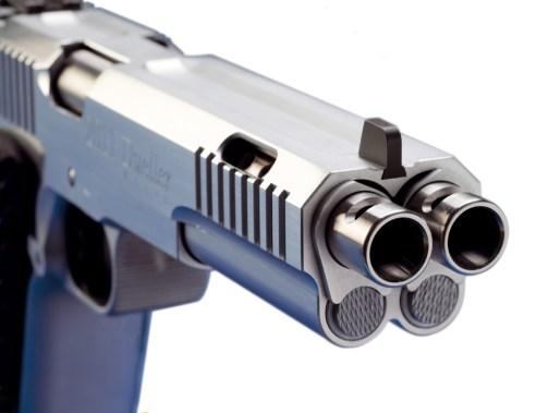 Arsenal-Firearms-AF2011-Dueller-Prismatic-007-Spectre-2