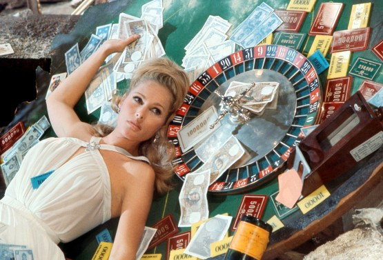 Ursula-Andress-Casino-Royale