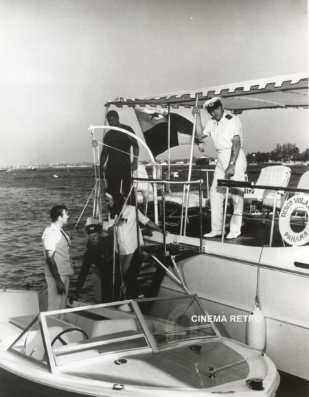 aboarddisco
