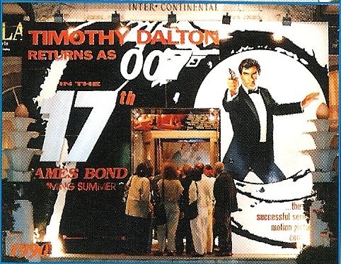 Bond17 histoire 4