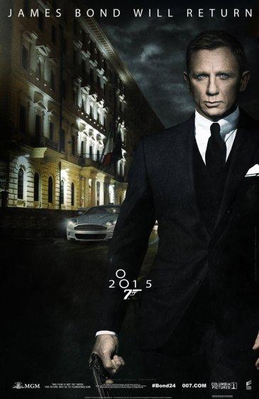 bond24_onesheet_teaser_01_ver3_by_danielcraig1-d8r20nf