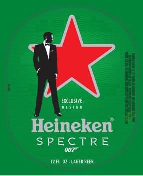 heineken-007-spectre