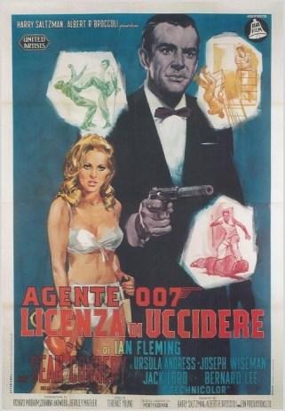 Unused poster (1)