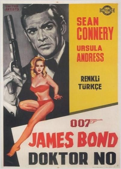 Unused poster (2)