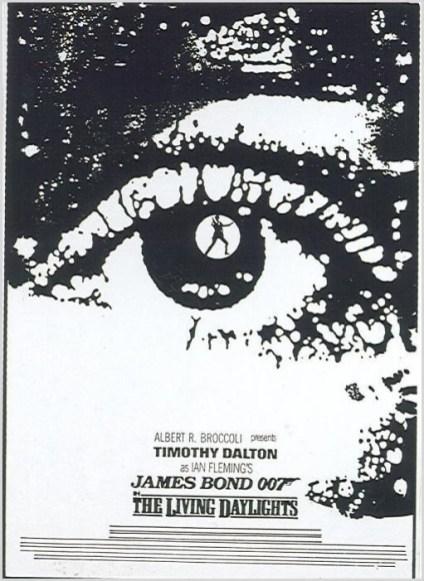 Unused poster (24)