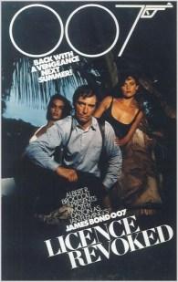 Unused poster (29)