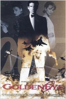 Unused poster (41)