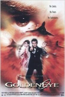 Unused poster (42)