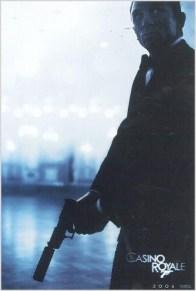 Unused poster (62)