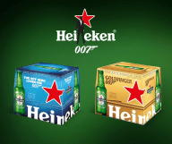 jbbr_Heineken_BONDMOVIES_packs