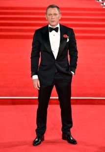Daniel-Craig-attending-the-World-Premiere-of-Spectre-held-at-the-Royal-Albert-Hall-in-London