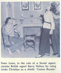 CR 1954 répétition