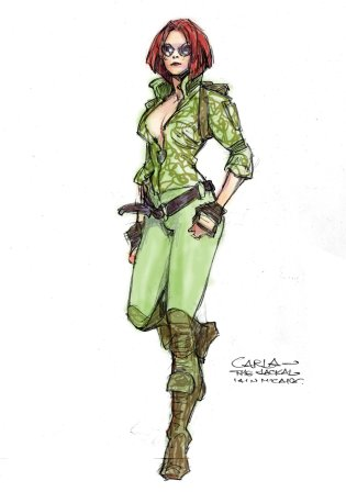 Carla-I-color-rough-1