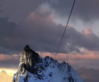 alpine_ext_matte1