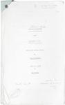 Thunderball script 3