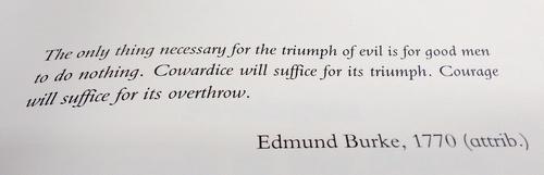 Edmund-Burke-attribution1
