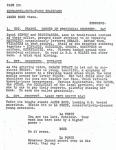 Thunderball maibaum script